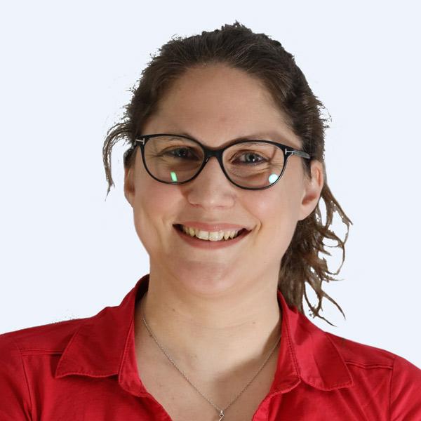 Elodie AUMONIER