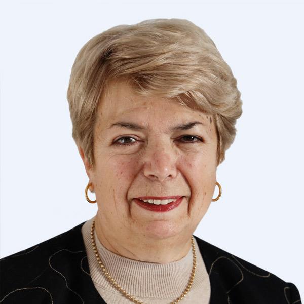 Hélène CAMPLO-ROBERT