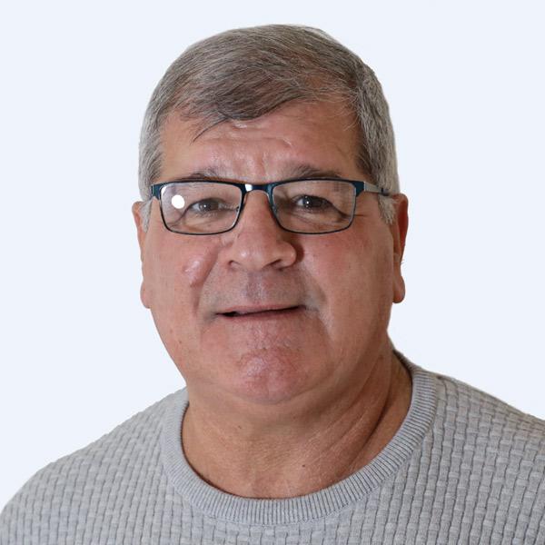 Jean-François SOLA