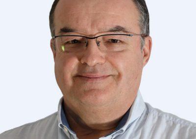 Jean-Luc FABRE