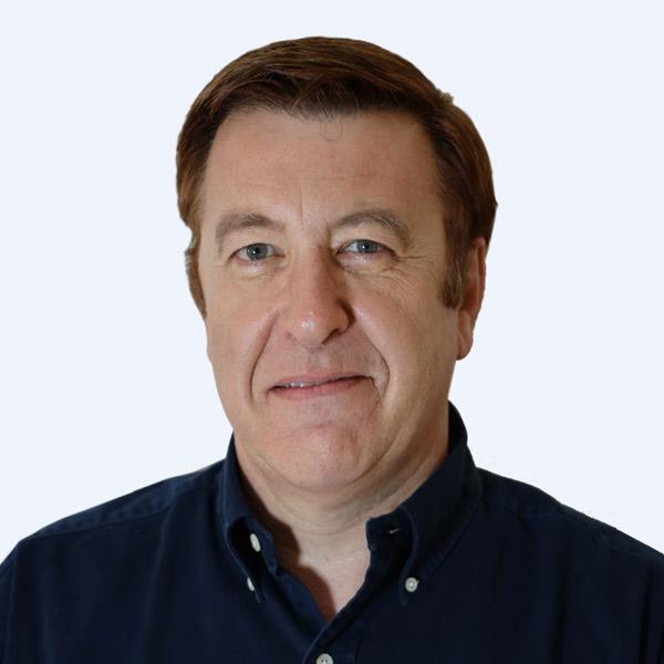 Jérôme GALINON