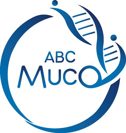 ABC MUCO