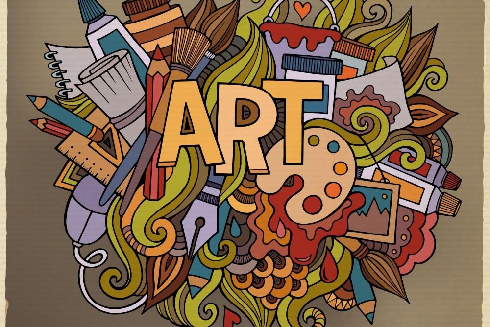 Appel à candidature à l'exposition Automn'art